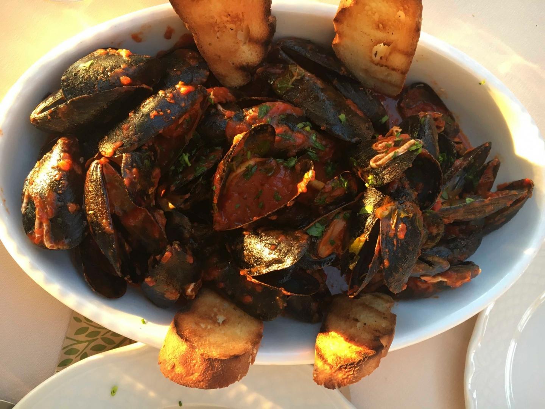 Foodmoodmag 4 consigli per cucinare il pesce a regola - Consigli per cucinare ...
